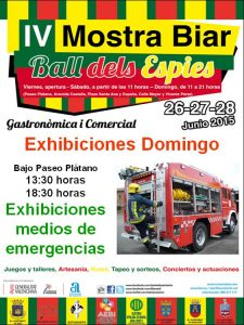 mostra-biar-exibiciones-emergencias