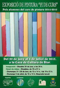 mostra-biar-exposición-pintura-junio-2015