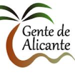 Imagen de perfil de Gente de Alicante