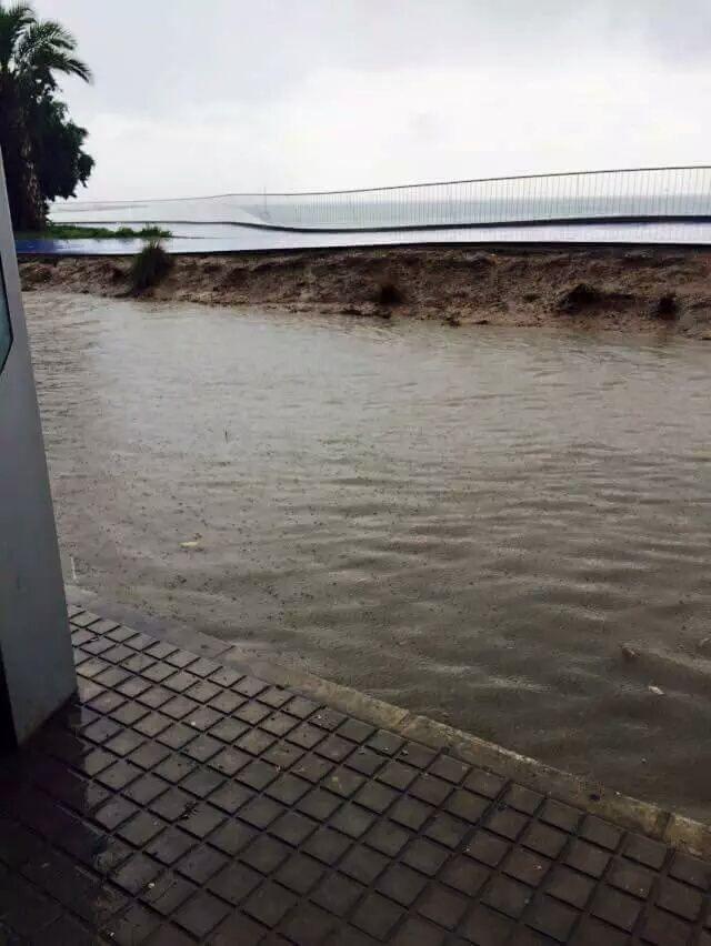 Inundaciones-benidorm-alicante-@pablobenidorm-1